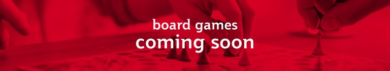 MyGames MyCards - coming soon